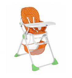 Chicco Stolica za Hranjenje Pocket Lunch Mango  http://www.bebolino.rs/prodavnica-bebi-opreme/hranilice/chicco-stolica-za-hranjenje-pocket-lunch-mango/
