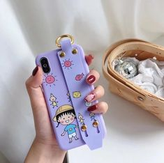 c63dc69ee43 Cute Cases, Cute Phone Cases, Iphone Cases, Cell Phone Covers, Portable,