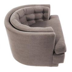 swivel barrel chairs sale double click on above image to view full