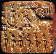 INDUS-SARASWATI - DURGA AND SAPTAMATRIKAS: The ten goddesses are: Kali, Tara, Shodashi, Bhuvaneshwari, Bhairavi, Matangi, Chhinnamasta, Dhumavati, Bagala, and Kamala.