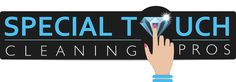 """Special Touch Cleaning Pros ( Auto Glass Cleaning """"Tips for Sparkling Clean Windows as well as Mirro"""