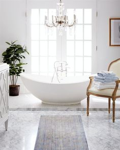 If you need us, we'll be taking a bubble bath right here.