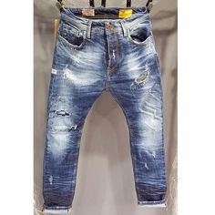 #beauty #cosi_jeans #denim #dapper #mensfashion #mensstyle #menswear #style #fashion #street #casual #outfit #trousers #jeans #splash #patch