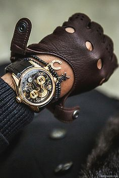 #mens #watches