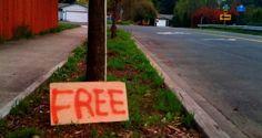 Aceptarias 517MB mensuales gratis en 3G a cambio de tu privacidad?