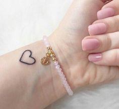 Hermosa pulsera