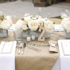 The Parsonage flowers: Planners, flowers, event coordinators, DJ, Photographers and more