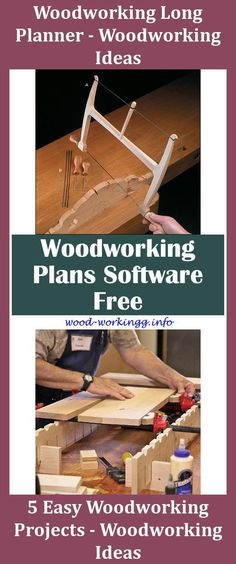 Woodworkingideas Wood Working Plans Workshop,woodworkingtools wood - free wooden christmas yard decorations patterns
