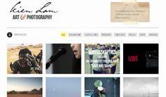 ¿Quieres dar la vuelta al mundo en 9 minutos?, con Kien Lam puedes #fotografía #viajes #photography http://blgs.co/MT72qB