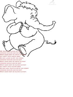 146 Beste Afbeeldingen Van Kdv Liedjes Music For Kids Preschool