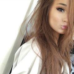 I Love Her <3<3<3