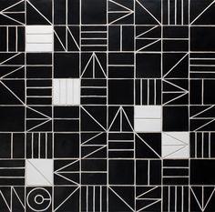 Sitio Tile Collection