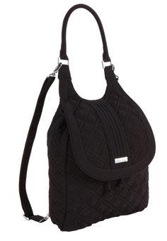 8154a127b5cf Backpack Tote Backpack Straps