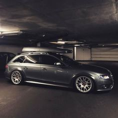 Audi Wagon, Audi A4, Audi Allroad, A4 Avant, Cars And Motorcycles, Touring, Daddy, Trucks, Classic
