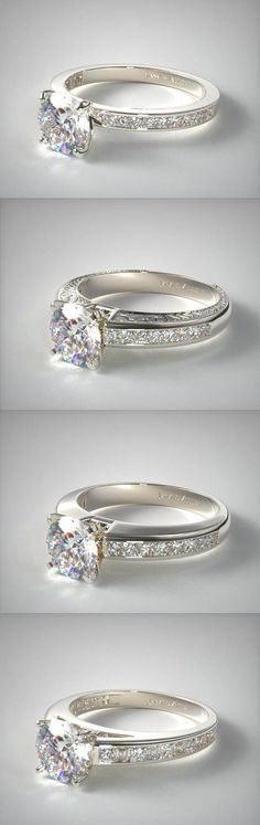 Channel Set Engagement Rings Ideas / Inspiration for Men & Women which is Awesome & Unique made in White, Rose, Silver & Yellow gold comes in Princess Cut, Halo, Oval, Round, Pear, Skull, Cushion Cut, Solitaire Shape with stones like Emerald, Gems, Blue Sapphire, White Diamonds / Diamond, Swarovski, Purple, Red, Yellow Crystals. These Wedding, Anniversary, Brides / Bridal ring & Band sets are Vintage, Simple & Beautiful Jewelry Products which is cheap, inexpensive, affordable Rings for Him…