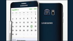 You Won't Believe How Easy it Is to Break the Samsung Galaxy Note 5