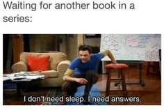 41 Great Pics And Memes to Improve Your Mood - Humor Book Memes, Book Quotes, Art Memes, Funny Quotes, Funny Memes, Memes Humor, Funny Cartoons, Funny Signs, Funny Videos