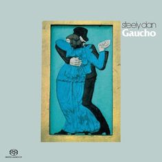 Steely Dan - Gaucho, album http://www.youtube.com/watch?v=RcZeGZWjxKs
