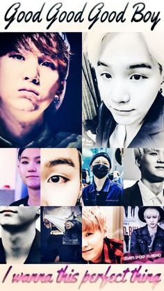 #Bts #bangtanboys #suga #minsuga #wallpaper #phone #picsart