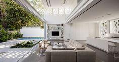 Modern | ombiaiinterijeri indoor/outdoor living dream
