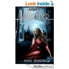Surrender (Crystal Book 2) - Kindle edition by Dayo Benson. Children Kindle eBooks @ Amazon.com.