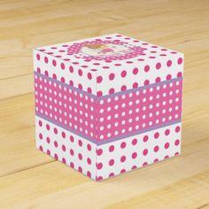 Fairy Birthday Party Favors Fairy Birthday Custom Favor Boxes