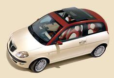 Toate Topurile: Top 10 - Masini pentru femei Product Development Manager, Microcar, Cute Cars, Small Cars, Automotive Design, Car Car, Fiat, Dream Cars, Classic Cars
