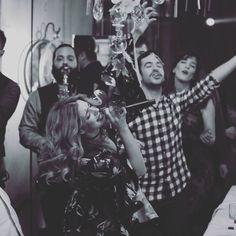 Νατασσα Μποφιλιου σε μεγαλα κεφια Concert, Music, Fictional Characters, Musica, Musik, Recital, Muziek, Concerts, Fantasy Characters
