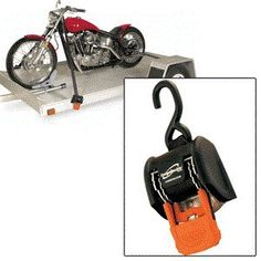 """CargoBuckle G3 Retractable Ratchet Tie-Down - 2"""" x 72"""" - No Hardware by CarGo. Save 28 Off!. $26.51. Six-foot reach, self-retracting web. 3,500 lb. breaking strength each . Dual safety lock security. Anti-corrosive construction. Permanent one-bolt installation . Retractable Ratchet Tie-DownThe CargoBuckle G3 professional grade retractable ratchet tie-down system takes the hassle out of securing gear. Longer, heavier web enables you to tie down more equipment in more applicat..."""