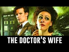 Doctor Who: 'The Curse of the Black Spot' - BBC One TV Trailer - YouTube