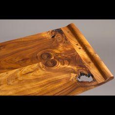 18 best koa furniture images log furniture timber furniture rh pinterest com