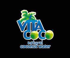 Thor Five League - VitaCoco se une a Thor Five League. VitaCoco, Nº 1 en agua de coco que revoluciona la hidratación saludable, 100% natural, libre de grasas, colesterol y azúcares añadidos se une a nuestra liga.