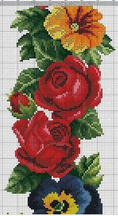 zul+(4).jpg 344×630 piksel
