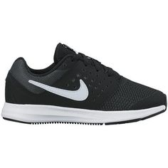 best website e85e0 d2610 Run around the playground or the neighborhood in the Nike™ Boys   Downshifter 7 Running Shoes. You can hit your stride and run in comfort  with Phylon ...