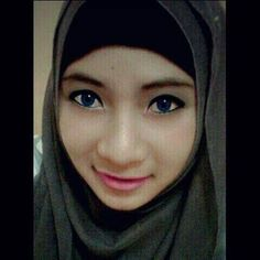 Felayatie, 21, Semarang | Ilikeyou - Bertemu, mengobrol, berkencan