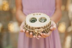 RING BOX - Ring Pillow - Personalized WOOD Ring Holder - Ring Bearer - Wood Ring Box - Rustic Countr #affiliate #rings #weddingrings #rusticweddings #personalizedwedding #weddingringdisplay #ringpillow #ringholder #ringbox #weddingringbox #rusticweddingdecor