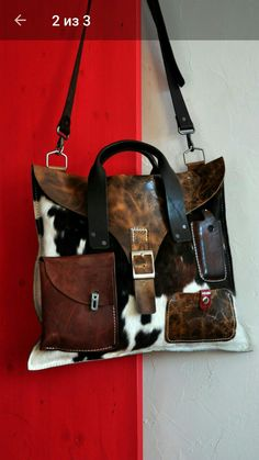 a5bdb87dc435 1103 Best Purses I like images in 2019
