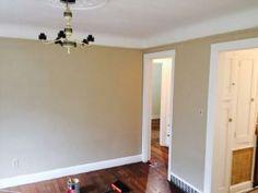 Pro #1335680 | Turnkey Innovative Solutions LLC | Southfield, MI 48076 Innovation, Mirror, Furniture, Home Decor, Decoration Home, Room Decor, Mirrors, Home Furnishings, Home Interior Design