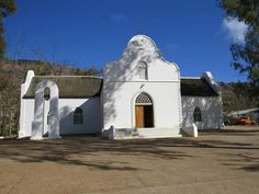Mosques, Cathedrals, Church Building, Kruger National Park, Pretoria, Iglesias, Cape Town, South Africa, Holland