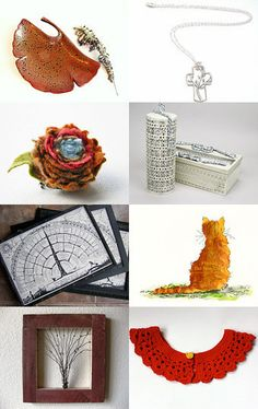 Uniquely Epsteam by Victoria on Etsy--Pinned with TreasuryPin.com