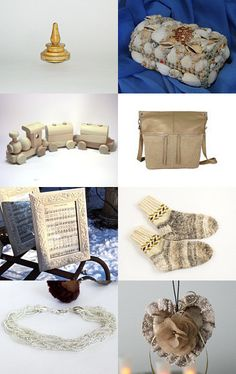 Gift ideas by styledonna on Etsy--Pinned+with+TreasuryPin.com