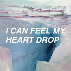 scream poem. quote   Tumblr