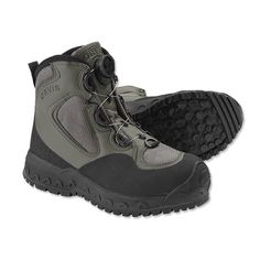 2016 best wading boots