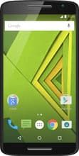 Motorola Moto X Play #Motorola Moto X Play is perfect for users looking for an extravagant smartphone at a mid range price. Find the best price of Motorola #MotoXPlay in India at Pricejugaad.com