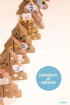 calendario_adviento by baballa, via Flickr