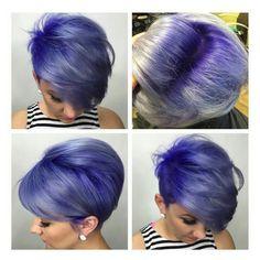 Geweldige kleur!!!