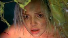 Isabel Evans Screencaps - roswell Photo