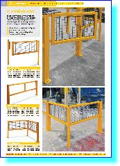 QMP PRODUCTS from STORAGE DESIGN LIMITED