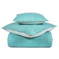 Couvre lit en soie turquoise couvre lits matelass s silk for Boutis turquoise