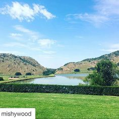 How is this for a lunchtime view? Thank you for this beautiful picture with ・・・ A beautiful peaceful retreat for a mom daughter weekend Mom Daughter, Lunch Time, Hotel Spa, Stunning View, Real People, Beautiful Pictures, Photo And Video, Water, Instagram Posts